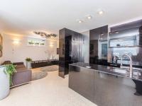 Prodej bytu 3+kk v osobním vlastnictví 114 m², Praha 5 - Smíchov