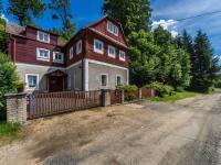 Prodej domu v osobním vlastnictví 148 m², Radvanec