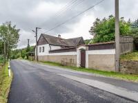 Prodej domu v osobním vlastnictví 250 m², Obecnice
