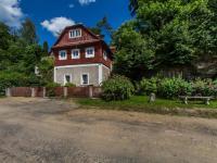 Prodej chaty / chalupy 148 m², Radvanec