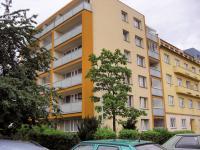 Pronájem bytu 3+1 v družstevním vlastnictví 76 m², Praha 4 - Michle