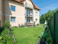 Prodej bytu 3+1 v osobním vlastnictví 63 m², Nupaky