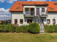 Prodej bytu 5+kk v osobním vlastnictví 125 m², Jesenice