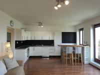 Pronájem bytu 2+kk v osobním vlastnictví 66 m², Praha 10 - Štěrboholy
