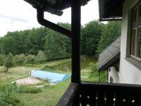 Prodej chaty / chalupy 295 m², Žihle