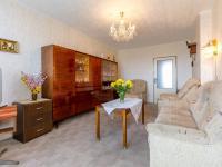 Prodej bytu 3+1 v osobním vlastnictví 69 m², Praha 9 - Černý Most