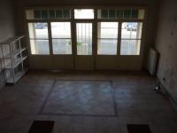 2.obchod (Prodej domu v osobním vlastnictví 250 m², Březnice)