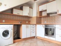 Pronájem bytu 2+1 v osobním vlastnictví 57 m², Praha 7 - Bubeneč