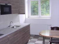 Pronájem kancelářských prostor 21 m², Zdiby