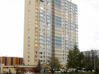 Prodej bytu 2+kk v osobním vlastnictví 36 m², Praha 8 - Troja