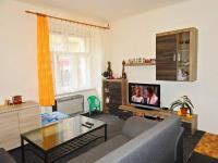 Prodej bytu 2+kk v osobním vlastnictví 58 m², Praha 3 - Žižkov