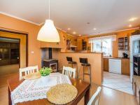 Prodej domu v osobním vlastnictví 380 m², Předboj