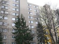 Prodej bytu 3+kk v osobním vlastnictví 56 m², Praha 4 - Záběhlice