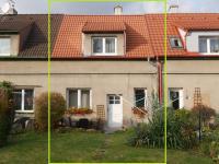 Prodej domu v osobním vlastnictví 73 m², Praha 4 - Záběhlice