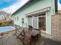 Pronájem domu v osobním vlastnictví 174 m², Mnichovice