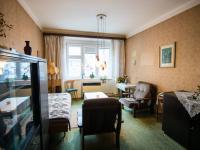 Prodej bytu 2+kk v osobním vlastnictví 51 m², Praha 4 - Podolí