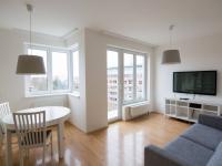 Pronájem bytu 2+1 v osobním vlastnictví 54 m², Praha 10 - Strašnice