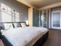 Prodej bytu 2+1 v osobním vlastnictví 53 m², Praha 3 - Vinohrady