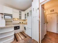 Prodej bytu 2+kk v osobním vlastnictví 39 m², Praha 4 - Kamýk