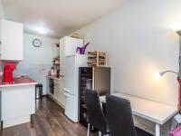 Prodej bytu 2+kk v osobním vlastnictví 45 m², Praha 4 - Chodov