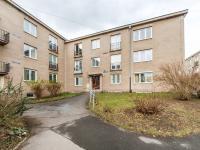 Prodej bytu 2+1 v osobním vlastnictví 51 m², Praha 6 - Veleslavín