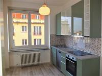 Pronájem bytu 2+1 v osobním vlastnictví 70 m², Praha 4 - Podolí
