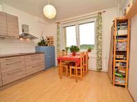 Pronájem bytu 1+1 v osobním vlastnictví 39 m², Praha 4 - Krč
