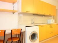 Prodej bytu 1+kk v osobním vlastnictví 32 m², Praha 6 - Bubeneč