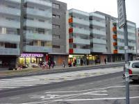 Pronájem bytu 2+kk v osobním vlastnictví 58 m², Praha 4 - Modřany