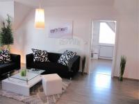 Pronájem bytu 2+1 v osobním vlastnictví 65 m², Nupaky