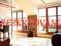 Prodej bytu 2+kk v osobním vlastnictví 45 m², Praha 6 - Dejvice