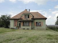 Prodej domu v osobním vlastnictví 150 m², Dolní Bousov