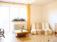 Prodej bytu 3+1 v osobním vlastnictví 77 m², Praha 6 - Liboc