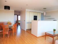 Pronájem bytu 3+kk v osobním vlastnictví 78 m², Praha 4 - Chodov