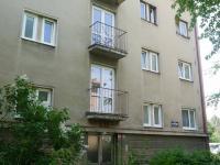 Prodej bytu 2+1 v osobním vlastnictví 51 m², Kladno