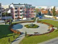 Pronájem bytu 3+1 v osobním vlastnictví 77 m², Praha 4 - Újezd u Průhonic