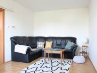 Prodej bytu 3+1 v osobním vlastnictví 74 m², Rakovník