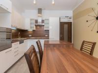 Prodej bytu 2+kk v osobním vlastnictví, 68 m2, Praha 4 - Chodov
