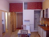 Pronájem bytu 1+kk v osobním vlastnictví 21 m², Praha 4 - Michle