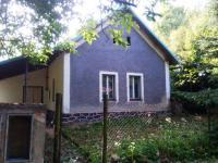 Prodej domu v osobním vlastnictví 90 m², Zvěstov