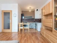 Prodej bytu 1+kk v osobním vlastnictví 30 m², Praha 10 - Uhříněves