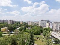 Prodej bytu 4+kk v osobním vlastnictví 75 m², Praha 4 - Záběhlice