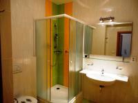 Prodej bytu 1+kk v osobním vlastnictví 30 m², Kamenice