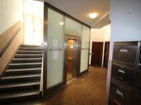 Interier domu (Prodej bytu 2+kk v osobním vlastnictví 48 m², Praha 1 - Staré Město)