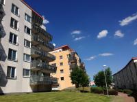 Pronájem bytu 1+kk v osobním vlastnictví 40 m², Praha 5 - Stodůlky
