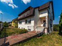 Prodej domu v osobním vlastnictví 274 m², Mníšek pod Brdy