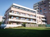 Prodej bytu 2+kk v osobním vlastnictví 64 m², Praha 4 - Kamýk