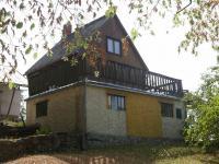 Prodej chaty / chalupy 70 m², Mnichovice