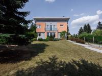 Prodej domu v osobním vlastnictví 113 m², Kamenice