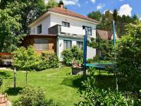 Prodej domu v osobním vlastnictví 151 m², Krhanice